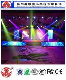 Calidad de alquiler a todo color de interior al por mayor del precio de fábrica de la publicidad de pantalla de P6 HD SMD LED buena