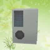 condizionatore d'aria esterno del Governo di CA 500W