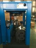 Cinghia di BK11-10 15HP 52CFM/10Bar che connette il compressore d'aria rotativo della vite