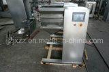 Пошатывая машина для гранулирования Yk-160
