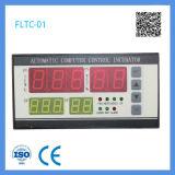 Custom-Made промышленного использования инкубаторов температурный контроллер управления инкубационных яиц
