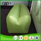 Wasserdichtes aufblasbares Sofa-Bett/faule Luft-Sofas mit tragen Beutel