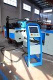 mit Dorn-hydraulisches Rohr-verbiegender Maschine