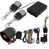Het klassieke Alarm van de Auto van Nice Transmitter Company met Sirene