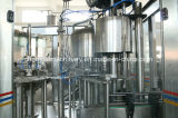 Beutel-flüssige Füllmaschine für Verkauf (CGF 40-40-12)
