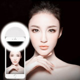 L'Individu-Rupteur d'allumage prennent la lumière de remplissage d'instantané de clip de la photo 36 DEL pour l'expert en logiciel 6s 7 de l'iPhone 5s