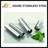 Fornitori del tubo dell'acciaio inossidabile di Ss201 Ss304
