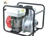 耕作するか、またはIndrustryのための携帯用ガソリン水ポンプ