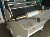 Durchbrennenmaschinerie des Plastikfilm-Sj-A60 hergestellt in China