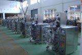 Machine de conditionnement verticale automatique de Llq-F 520 (dosage de vis)