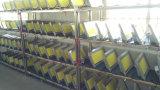 100W openlucht Waterdichte Lichte 400W 300W 200W 100W LEIDENE van de Reclame/van de Projectie Schijnwerper