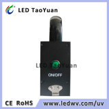 395nm 300W UV LED 점화