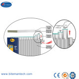 Secador dessecante do ar comprimido com -40c PDP e remoção do ar de 5%