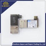SMT Samsung 34b-L00-Gdfa-1TR de la válvula de solenoide