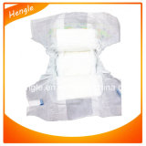 Disposable Organic Software Baby Diapers Factory Price