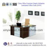 الصين حديثة [أفّيس فورنيتثر] ميلامين [منجر وفّيس] طاولة ([د1615])