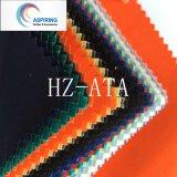 T/C 80/20 21X21 100X52 1/1の明白な織り方のユニフォームファブリック