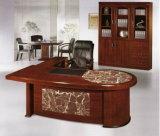 Mesa de oficina escritorio de alta calidad (FEC1807)