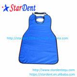 Vestiario di protezione dei raggi X dentali di alto grembiule del panciotto del collare