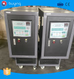 油圧型オイルのタイプ型の温度調節器のヒーターの機械装置