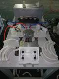 Máquina manual de Belling y dobladora