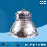 100W屋外の軽く高い湾の照明LED産業ライト
