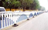 Polvo de Akzo Nobel cubierto para la barrera