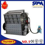 Triturador de impato/agregados agregados que esmagam o triturador de impato