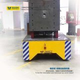 Motorisiertes Transport-Lastwagen-Ladung-Übergangsfahrzeug