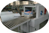 2000bph-24000bph de automatische 3in1 Minerale Bottelarij van het Drinkwater