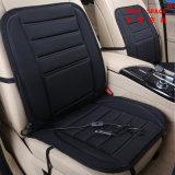 Commerce de gros Universal Black chauffée coiffe de siège de voiture pour temps froid