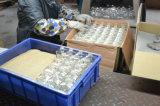 蝋燭のコップ、蝋燭ホールダー、ガラスホールダー、ホールダーのコップ