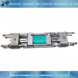 Intensificatore lungo ad alta pressione 014623-1 del getto di acqua del blocco 87K