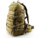 軍隊かSoliderまたは個人の救急箱袋