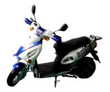 Electric Motorcycle (MOTOB-001DB)