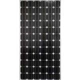 Моно кристаллический модуль солнечной панели / (205 Вт)