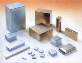 Металлокерамические NdFeB магниты с диска, блок, Arc, кольцо...форму