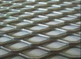 ステンレス鋼の拡大された金属(1/2-#13.096)