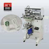 Máquina de impressão da tela En-Y300 para o frasco