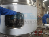 Acier inoxydable Home Brewing Mash Tun (ACE-THG-05262)