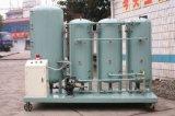 YSFL-100 Sistema separado de água de Lubrificação