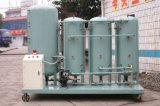 YSFL-100 système distinct de l'eau de lubrification