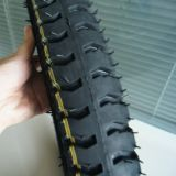 두 배 Road Brand Motorcycle Tyre (필리핀 시장을%s 300-18 300-17)