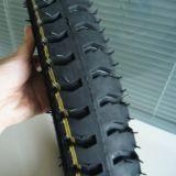 El doble de la marca de neumáticos de Motocicletas de Carretera (300-18 300-17 de Phillipine mercado).