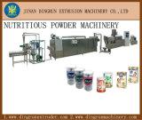 機械(DSE65-III)を作る赤ん坊の製品の栄養物の粉