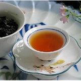 [أولونغ] شاي -1