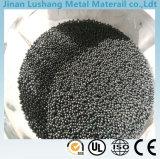 Ausgeglichener Martensit oder Sorbite/S170/Steel Schuß