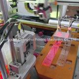 Imprimante complètement automatique d'écran pour la grille de tabulation de papeterie