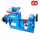 piccola macchina per fabbricare i mattoni di marchio dell'argilla 12000-15000PCS/8hrs