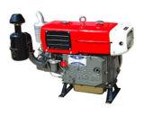 Moteur diesel (S195/S195M/S195N/S195NM/S195GN-ROLL)
